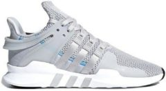 Adidas Sneaker EQT SUPPORT ADV