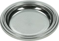 Delonghi Filter für eine Tasse (für Kaffeemaschine)
