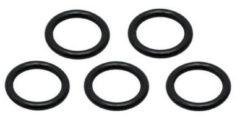 Karcher Kärcher o-ring für Hochdruckreiniger 2.880-990.0, 28809900