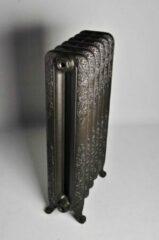 Baxi Roca Epoca gietijzeren radiator 8 elementen