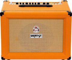 Orange Crush CR60C combo