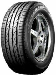 Bridgestone Dueler H/P Sport 235/65 R17 108V XL N1 zomerband