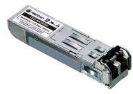 TRENDnet TEG MGBSX - SFP (Mini-GBIC)-Transceiver-Modul TEG-MGBSX