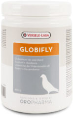 Versele-Laga Oropharma Globifly - Duivensupplement - 400 g