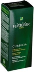 Rene Furterer - Curbicia Lotion - Oil Control Lotion