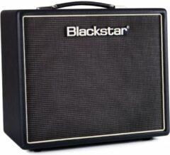 Blackstar Studio 10 EL34 buizen gitaarversterker