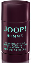 Joop! Joop! Homme Deodorant Stick Alcoholfree Deodorant Stift 75.0 ml