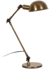 De-sign Lights Lampada da tavolo Flamingo