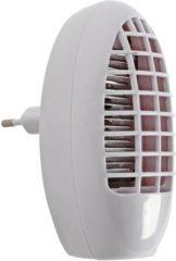 Talen Tools elektrische muggenvernietiger