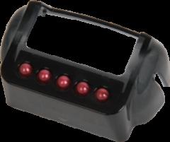Calor Massagezubehör für Epilierer CS-00118339