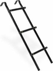 EXIT trampoline ladder voor framehoogte 70-95cm