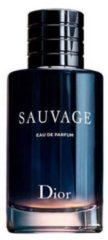 Christian Dior Sauvage Eau de Parfum Spray 100 ml