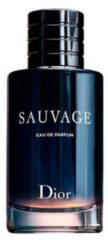 Dior Sauvage Eau de parfum 100 ml