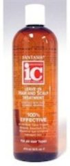Fantasia Ic Leave-in Hair & Scalp Treatment 473 ml