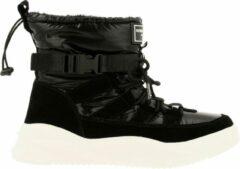 Zwarte Kendall & Kylie Kendall + Kylie Evor Boot Women Black 38