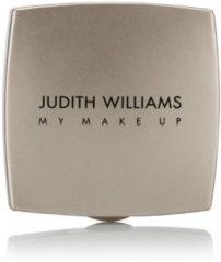 Judith Williams Professional Bronzer