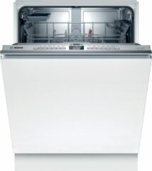 Bosch SMV4EBX00N Volledig vaatwasser