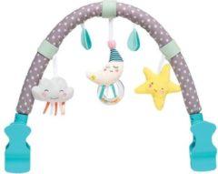 Taf Toys Speelboog Little Moon Junior 41 Cm 5-delig