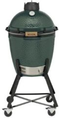 Big Green Egg Big groen Egg Medium met Nest Onderstel