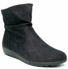 Zwarte Longo 1060412