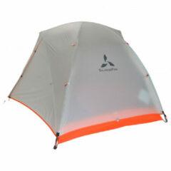 Slingfin - Portal 2 - 2-personen-tent grijs